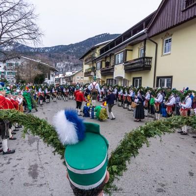 10-02-2019 Grainau, Oberau & Farchant-58