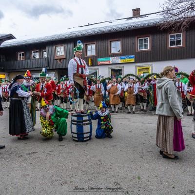 10-02-2019 Grainau, Oberau & Farchant-59