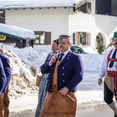 10-02-2019 Grainau, Oberau & Farchant-6