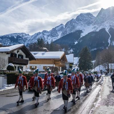 10-02-2019 Grainau, Oberau & Farchant-7