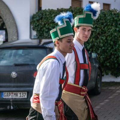 10-02-2019 Grainau, Oberau & Farchant-8