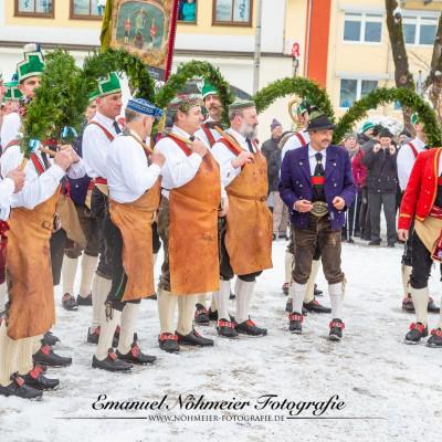 Schäffler-20190106-128