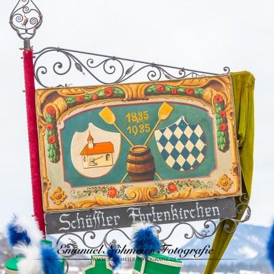 Schäffler-20190120-242