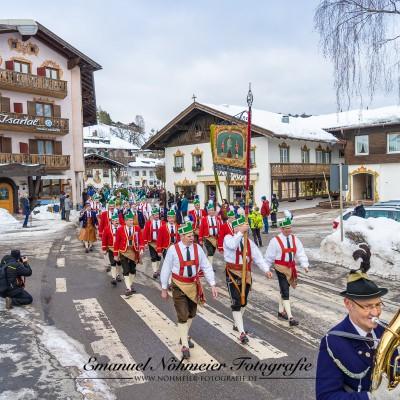 Schäffler-20190120-380