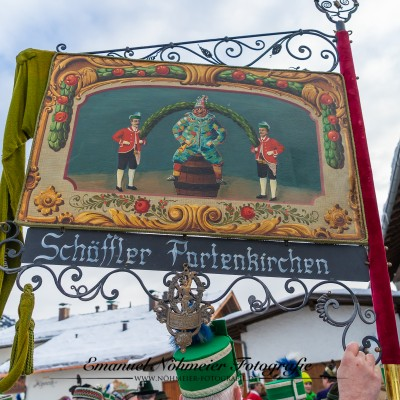 Schäffler-20190120-437