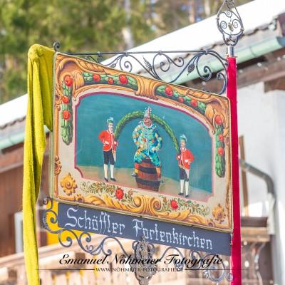 Schäffler-20190210-542