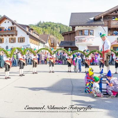 Schäffler-20190303-047