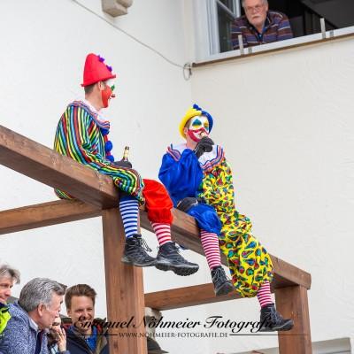 Schäffler-20190304-021